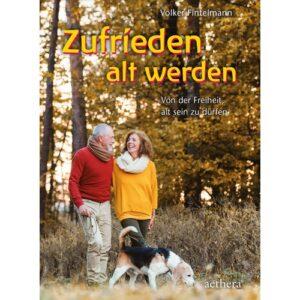 Volker Fintelmann – Szépen megöregedni